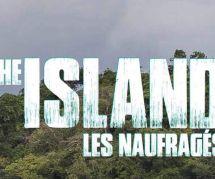 The Island 2017 : revoir les épisodes 15 et 16 sur M6 Replay (29 mai)
