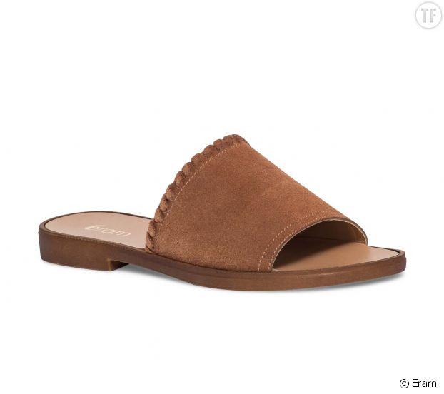 Sandales Eram été 2017