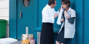 """""""Marie-Francine"""" : c'est beau l'amour, même après 50 ans"""