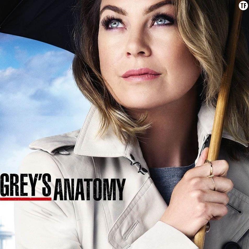 Grey's Anatomy saison 13 : revoir les épisodes 15 et 16 en replay (31 mai)