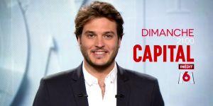 """Capital : """"Changer de job, changer de ville"""", revoir l'émission sur M6 Replay (4 juin)"""