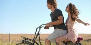 Cette pratique toute simple peut améliorer notre vie de couple