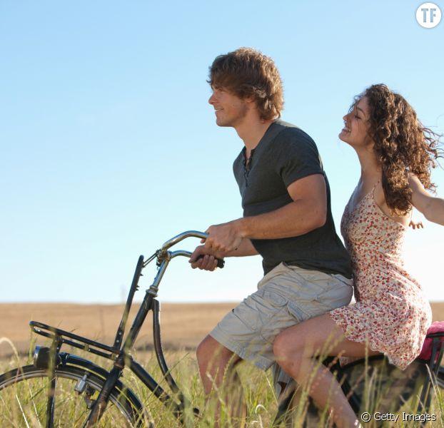 Cette pratique rendrait les couples plus heureux