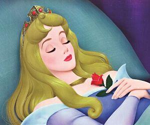 Sleeping beauty diet : un régime tendance très dangereux pour la santé