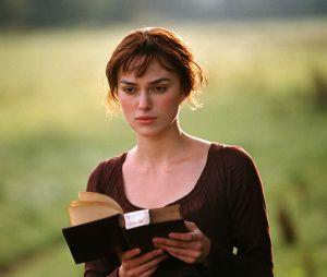 Voilà ce que votre amour des livres révèle de votre personnalité