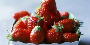 Voici comment conserver vos fruits (même s'ils sont déjà entamés)