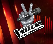 The Voice 2017 : revoir la grande finale sur TF1 Replay (10 juin)
