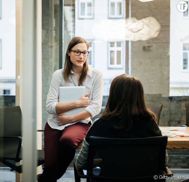 3 conseils pour mieux accepter les critiques au boulot