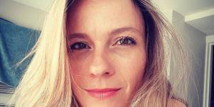 """Une maman blogueuse dévoile les coulisses de son selfie """"parfait"""""""