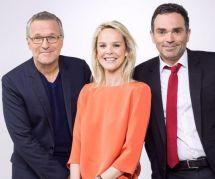 ONPC : revoir l'émission du 17 juin en replay sur France 2