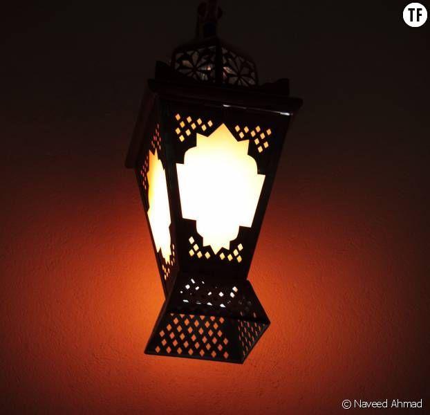 Heures des prières du Ramadan du 20 juin 2017