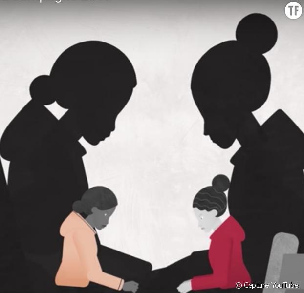 Journée contre l'excision : une campagne pour sensibiliser les adolescentes
