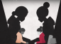 Excision : une campagne pour sensibiliser les adolescentes en France