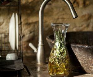 La recette magique du vinaigre des quatre voleurs