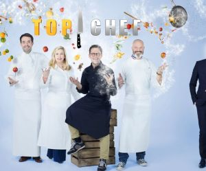 Top Chef 2018 : voir le replay de l'épisode 2 avec Jean-François Piège (7 février)