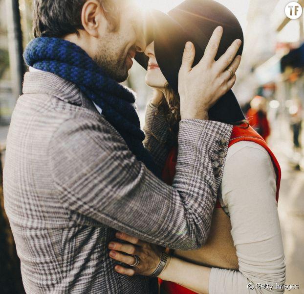 30 petits gestes d'amour qui font toute la différence
