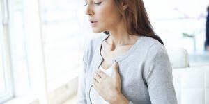 3 exercices de respiration qui vont vous sauver en cas de coup de stress