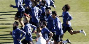 Real Madrid vs PSG : heure, chaîne, streaming du match 8e finale Ligue des Champions (14 février)