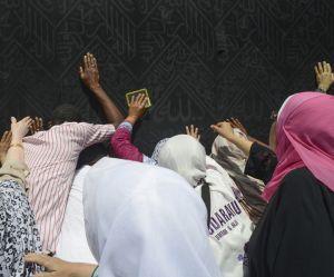 #MosqueMeToo : les femmes musulmanes dénoncent les agressions sexuelles à la Mecque