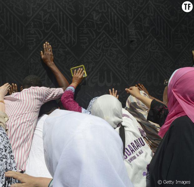 #MosqueMeToo : les femmes musulmans dénoncent les agressions sexuelles à la Mecque