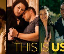 This is Us saison 3 : les premiers spoilers