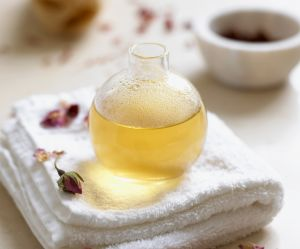 Les incroyables bienfaits de l'huile de moringa, la nouvelle huile de coco