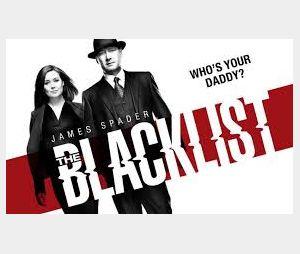 Blacklist saison 4 : voir l'épisode 11, 12 et 13 en replay (14 février)