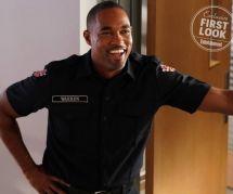 Grey's Anatomy saison 14 : quelle date de diffusion pour l'épisode 13 et la suite de la série ?