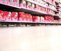 Au Japon, les femmes obligées d'offrir des chocolats à leur patron pour la Saint-Valentin