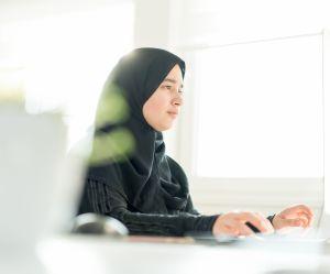 En Arabie saoudite, les femmes peuvent enfin créer une entreprise