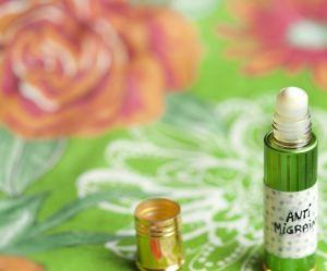 Comment fabriquer un remède anti-migraine naturel
