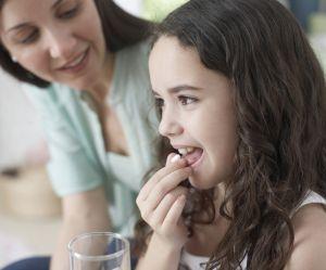 Certains médicaments pour enfants sont inutiles voire dangereux