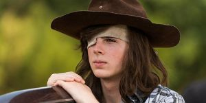 The Walking Dead saison 8 : Carl va-t-il vraiment mourir ? (spoilers)