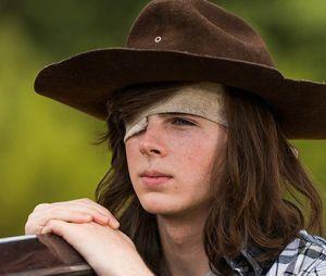 Carl va-t-il mourir ?