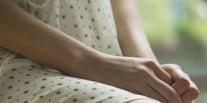 Plus d'une femme sur dix a déjà été violée, révèle une étude