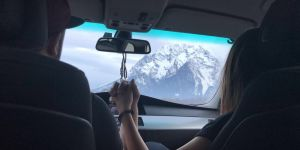 10 idées d'activités à faire en amoureux à la montagne pendant l'hiver