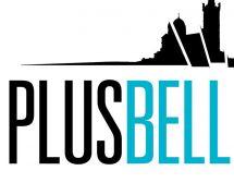 Plus Belle la Vie saison 14 Replay : résumé de l'épisode 3483 du 28 février