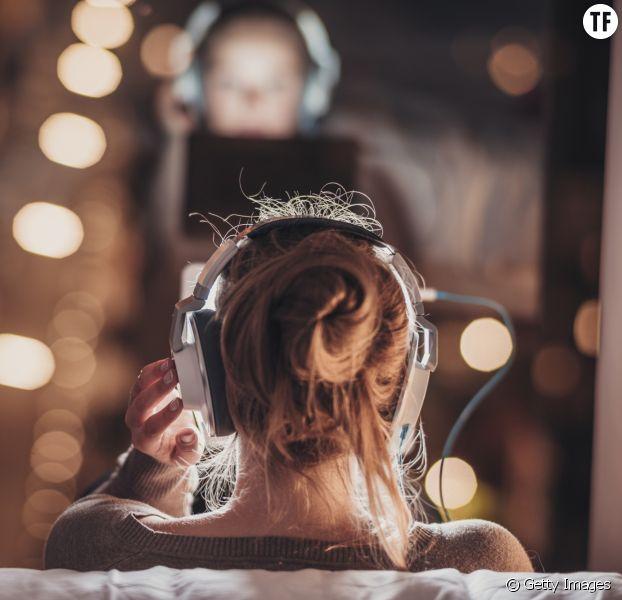 10 podcasts à écouter pour forger sa conscience féministe