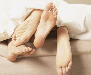 Cette astuce améliorera votre sommeil (et sauvera peut-être votre couple)