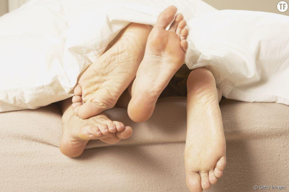Cette astuce améliorera vos nuits (et sauvera peut-être votre couple par la même occasion)