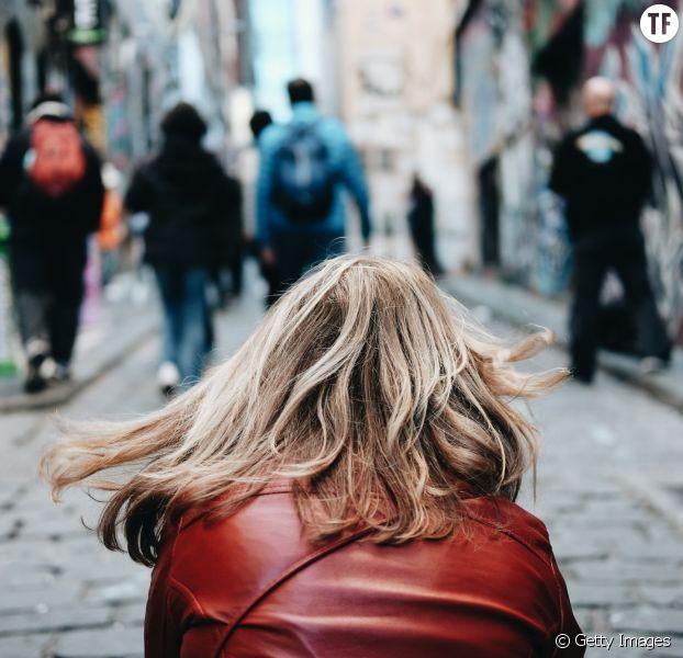 Harcèlement de rue, outrage sexiste : que dit le rapport remis au gouvernement ?