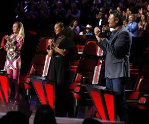 The Voice 2018 : voir le replay des 6e auditions sur MyTF1 (3 mars)