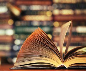 2 livres que nous devrions tous lire en 2018 (selon des profs d'Harvard)