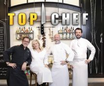 Top Chef 2018 : voir le replay de l'épisode 6 (7 mars)