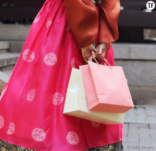 Journée internationale des droits des femmes : un marketing encore très sexiste