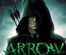 Arrow saison 6 : voir l'épisode 15 en streaming vost