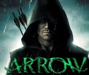 Arrow saison 6 : l'épisode 15 en streaming vost