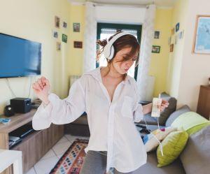 15 activités pour s'amuser quand on est toute seule