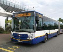 Harcelée dans un bus, une jeune Toulousaine dénonce l'inaction du chauffeur