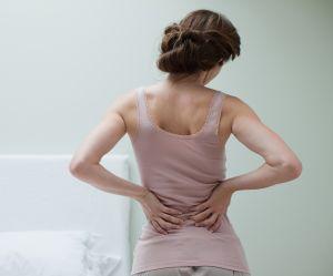Mal de dos : et si on testait la chiropraxie ?